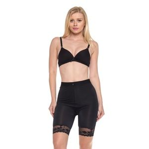 Other - 🌟NWT Women's Shapewear Short Panties
